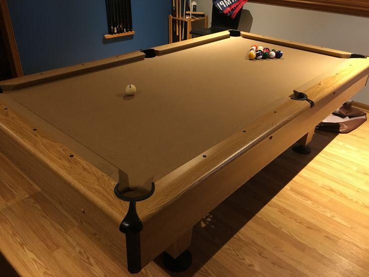 Wonderful New Used Billiard Pool Tables Mover Refelt Recushion Install Crating Buy  Sell Chicago Illinois Il