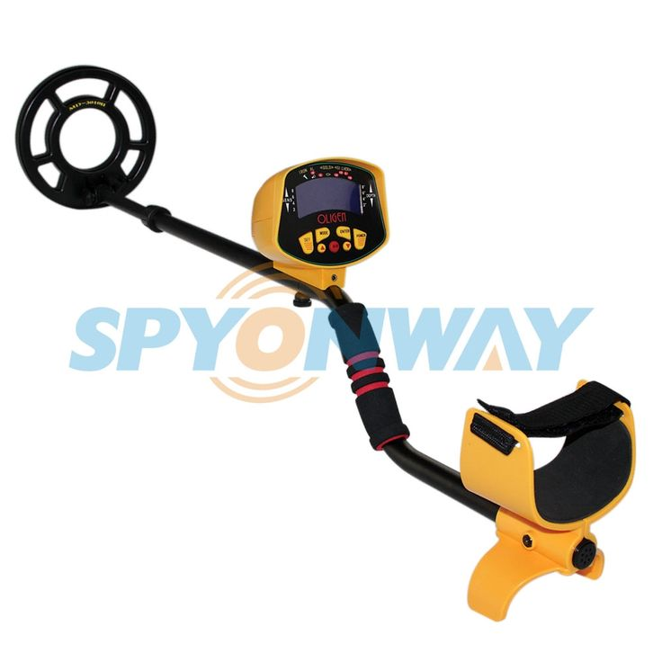 92.00$  Watch here - http://ali2ci.worldwells.pw/go.php?t=1000001294738 - LCD screen gold detector long distance metal detector detector with Easy Operation for Gold and Silver 92.00$