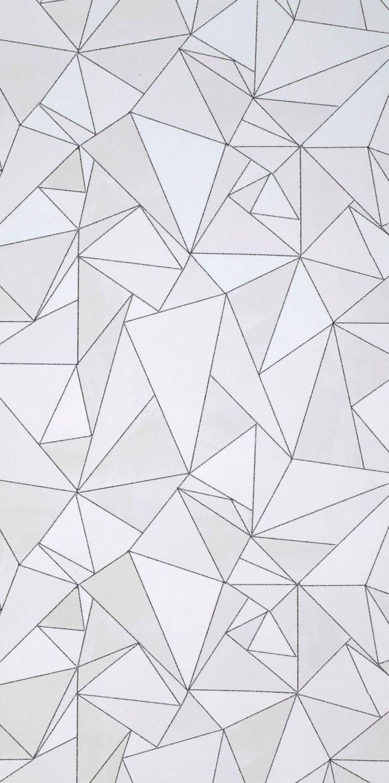 wallpaper origami pencil : en peinture