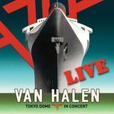 Tokyo Dome in Concert [LP] [Live at the Tokyo Dome June 21, 2013]