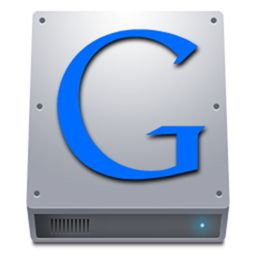 Google Drive.  See ya, Dropbox.