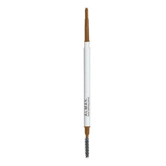 Farmers Almay Brow Defining Pencil Dark Blonde $25.50