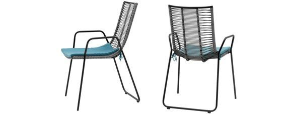Moderna Utomhusbord Och Stolar Kvalitet Fran Boconcept Outdoor Tables And Chairs Modern Outdoor Table Outdoor Chairs