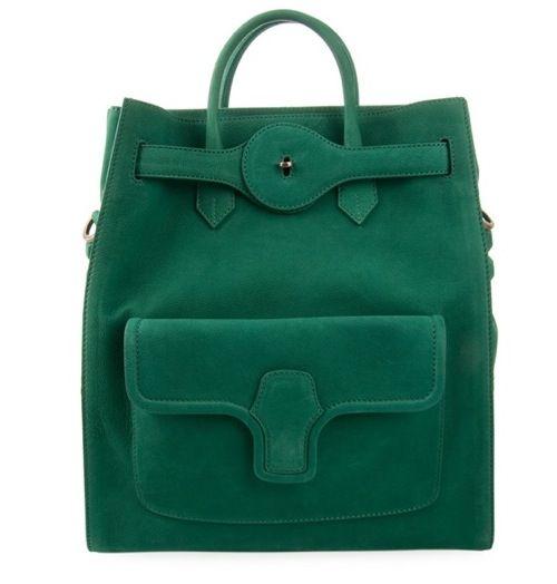 BalenciagaBalenciaga Green, Clutches Purses Handbags, Green Leather, Emeralds Green, Totes Bags, Leather Totes, Balenciaga Bags, Green Bags, Leather Bags