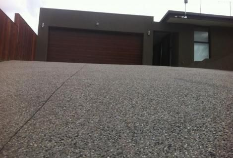 Exposed Aggregate Gallery http://www.exposedaggregateconcreter.com.au