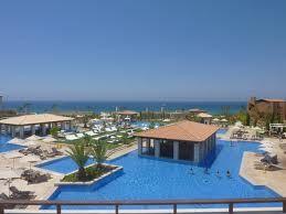 The Westin Resort . Costa Navarino.