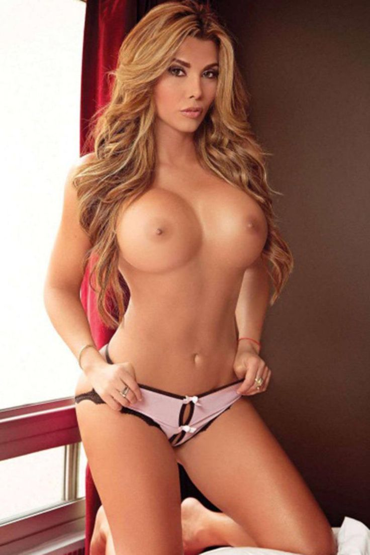 mexican playboy girl naked