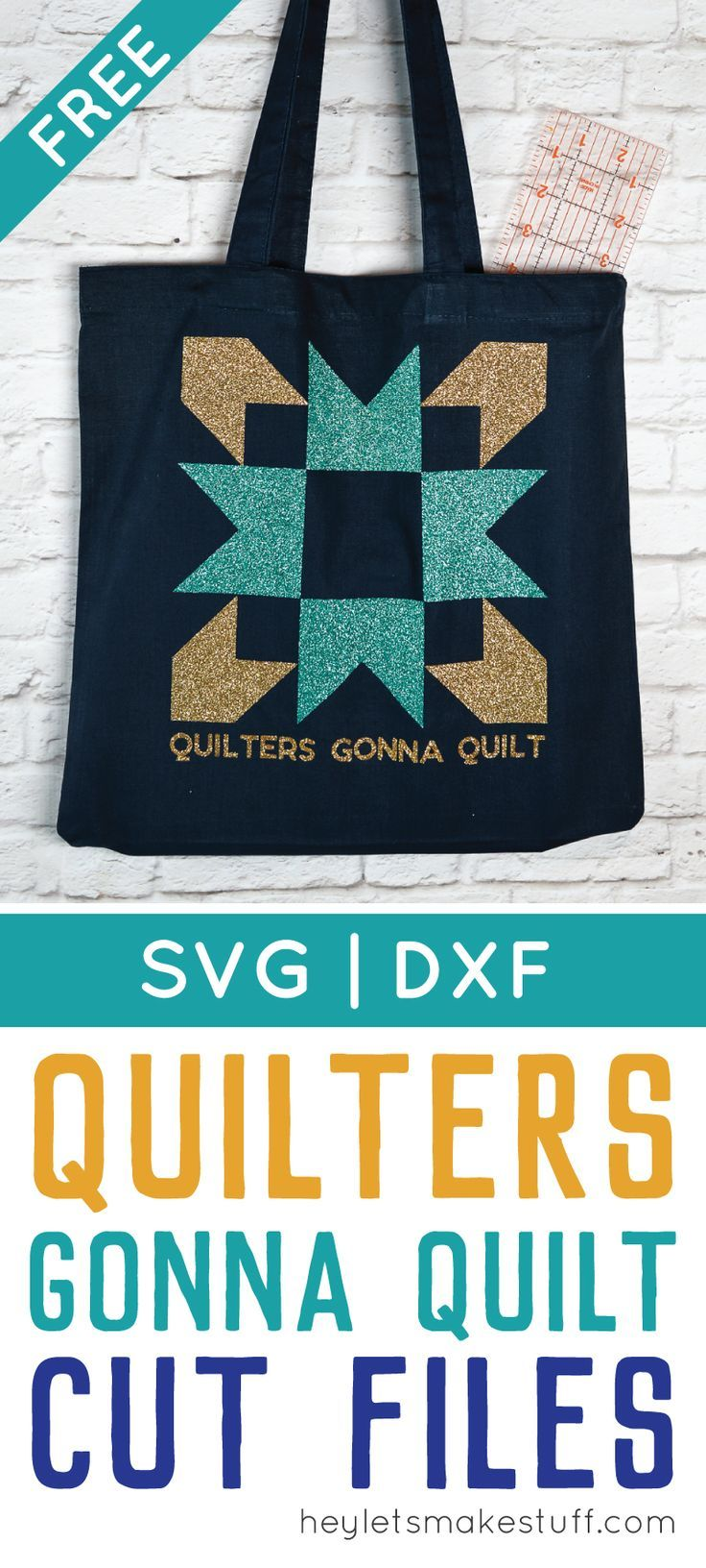 228 Best Quilts Images On Pinterest Sewing Projects