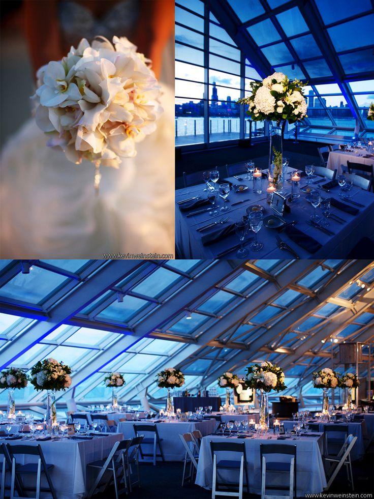 Adler wedding Adler