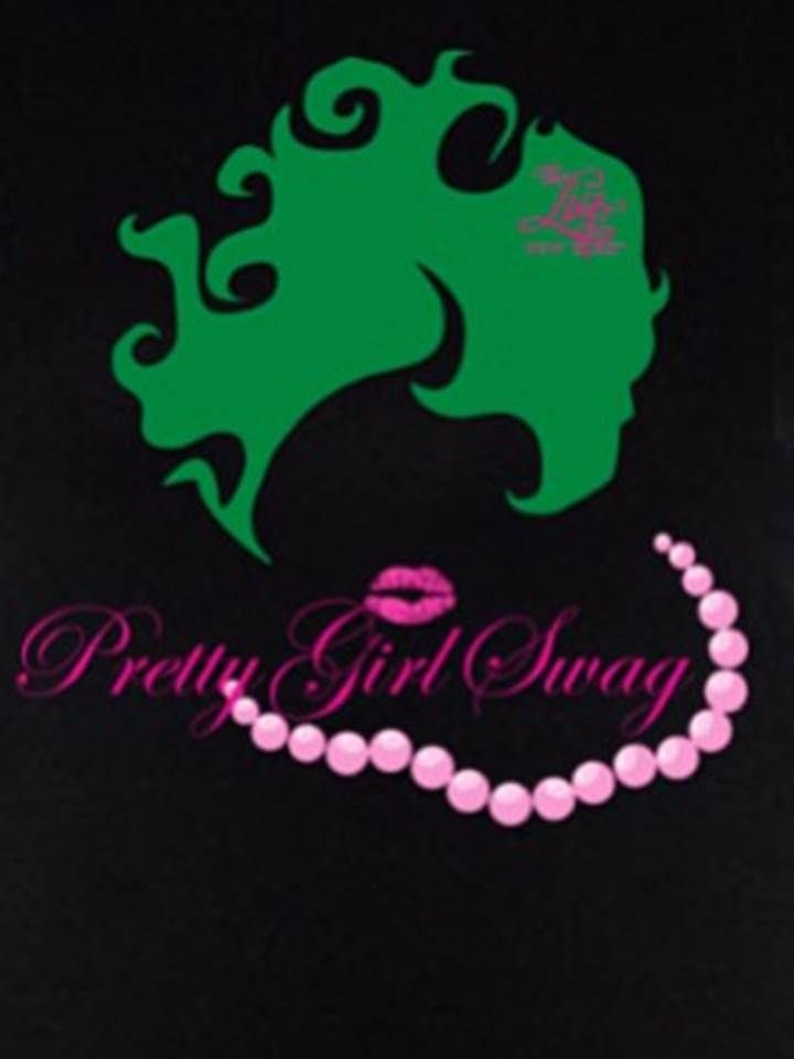 1000 Images About I Love My Aka Sorority On Pinterest