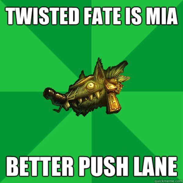 Twistedfate Rip Leagueoflegends Meme Funny League Of Legends Twisted Fate Lol League Of Legends