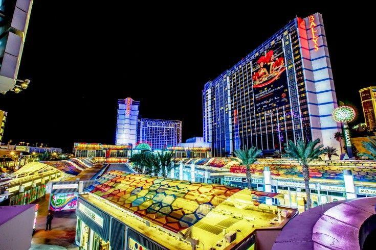 25 Best Island Time Floats Las Vegas Images On Pinterest