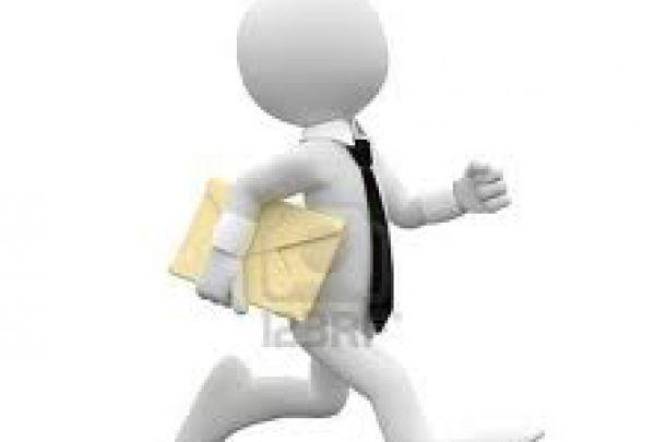Mi rendo disponibile per svolgimento commissioni posta banca accompagnamento visite ed esami , ritiro referti consegna farmaci a domicilio, piccole riparazioni domestiche  #disbrigo #commissioni #quotidiane #riparazione #computer