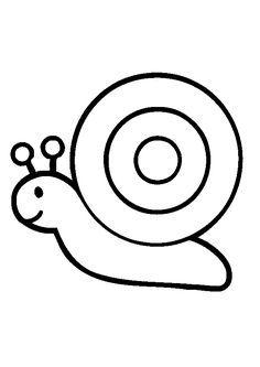 1000 ideas about petit escargot on pinterest l escargot - Petit escargot porte sur son dos paroles ...