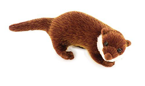 Otter - See Otter - Seeotter - Fischotter - ca. 22 cm Sto... https://www.amazon.de/dp/B011IY35G2/ref=cm_sw_r_pi_dp_x_l.mlyb98NGY5W