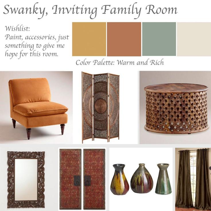 Zen Paint Colors 19 best paint colors images on pinterest | colors, architecture