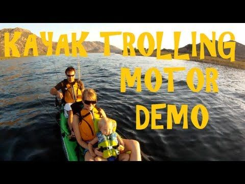 17 Best Images About Kayak Fishing Adventures On Pinterest