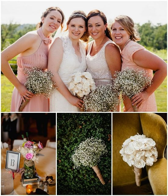 25+ Best Wedding Cost Breakdown Ideas On Pinterest
