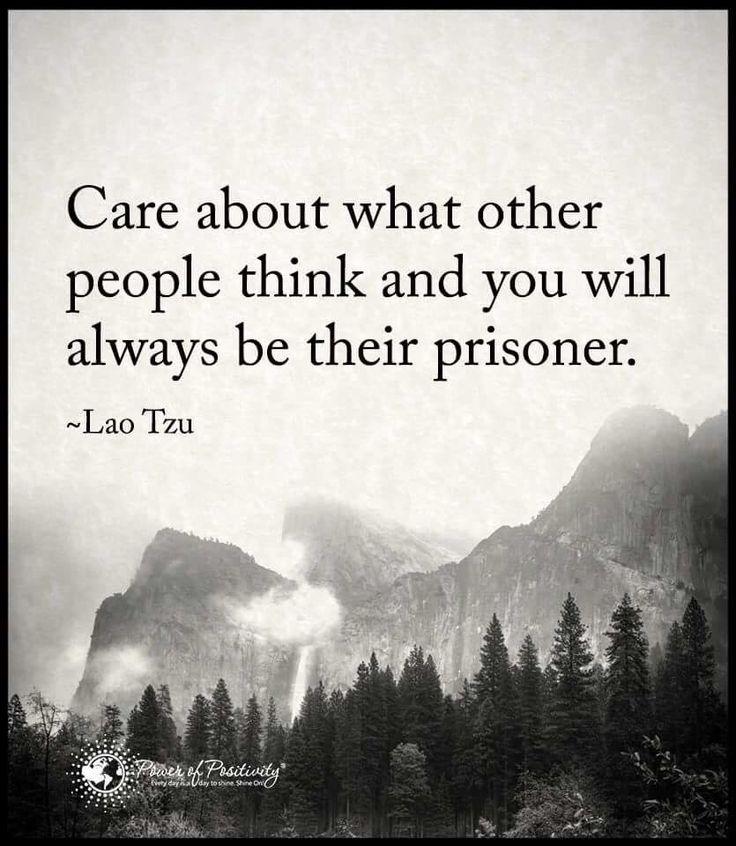 17 Best Lao Tzu Quotes On Pinterest