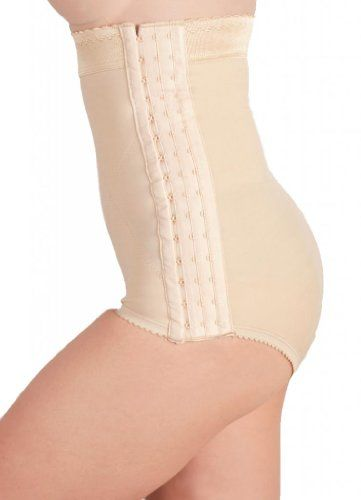 C Section Recovery, Post Pregnancy, Belly Wrap, Postpartum Girdle, Abdominal binder by Wink Wink http://www.amazon.com/dp/B007JCAKTS/ref=cm_sw_r_pi_dp_Y0Acvb0XXYR82