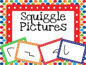 FREE task cards--awesome for creative thinking center or early finishers
