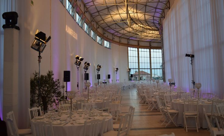 7 Different Types Of Wedding Venues In The North West - http://www.north-westbrides.com/7-different-types-wedding-venues-north-west/