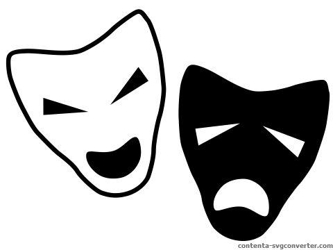 Tiyatro Nedir? Sahne üzerinde ve bir seyirci topluluğu önünde, sanatçılar tarafından, hareketli olarak canlandırılacak nitelikte yazılmış olan yazılara Tiy