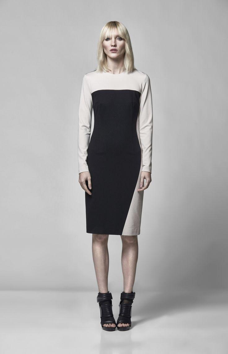 Новая женская коллекция VASSA&Co: Весна-Лето 2015