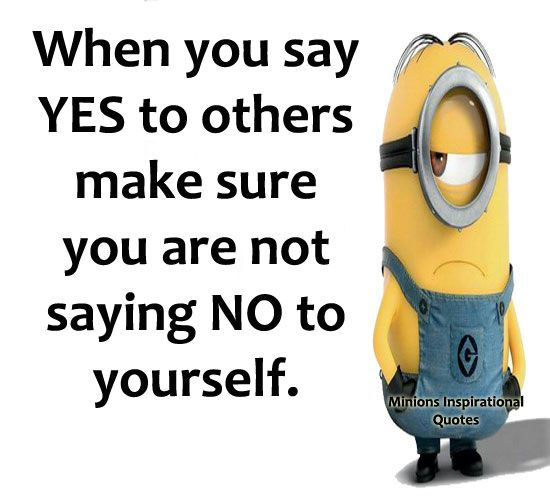 Minion Quotes Inspirational: 17+ Images About Funny Board On Pinterest