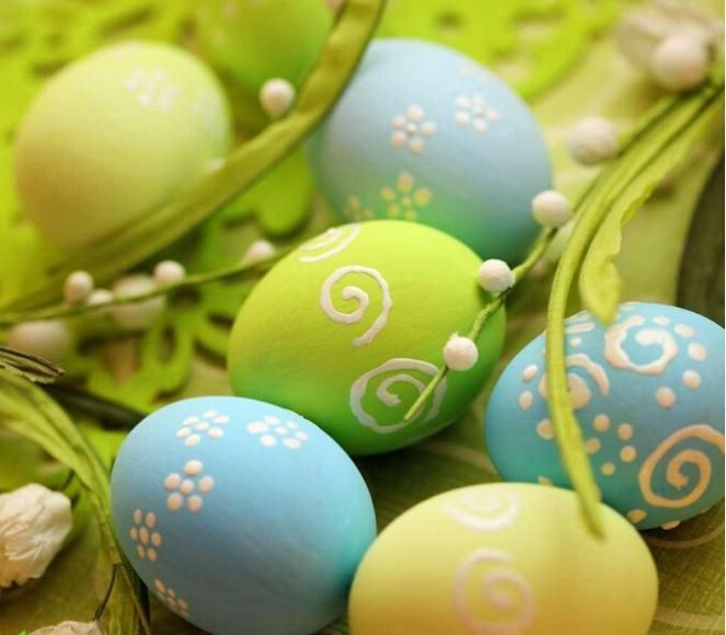Best 25 easter backdrops ideas on pinterest cute easter bunny find more background information about life magic box easter backdrops newborn fondo vinilo fotograficos photo studio negle Images