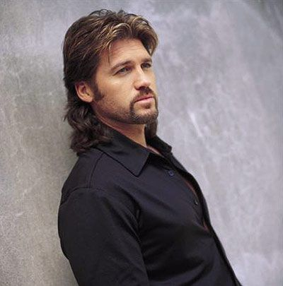billy ray cyrus | Los Angeles, Feb 21 - Singer Billy Ray Cyrus, father of Miley Cyrus ...