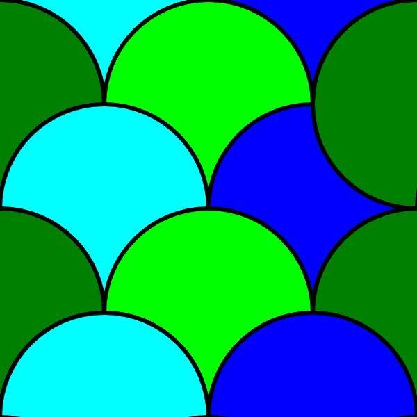 10 Best Tessellation Images On Pinterest
