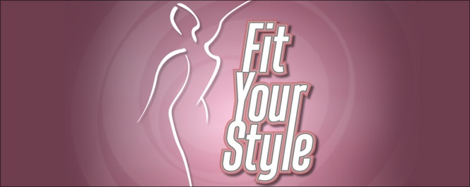 Fit Your Style - Newmarket - Rogers TV
