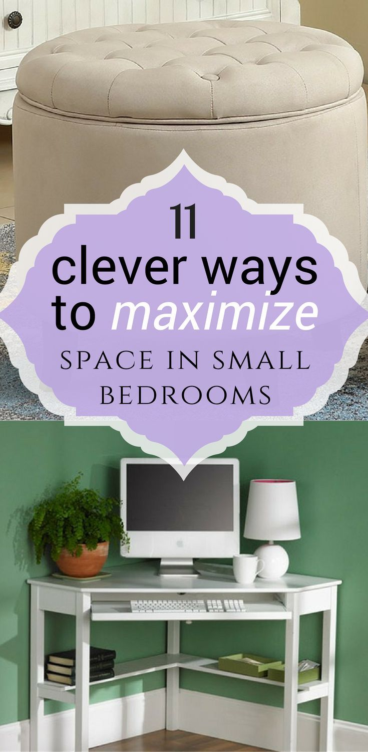 best 25  maximize space ideas on pinterest