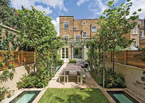 Winning  Best Images About Underground House Extension On Pinterest  With Licious Basement Extension Bright And Beautiful Windows Embedded Into The Garden  Let Light Into The Extension With Delightful Garden House For Children Also Garden Outdoor Lights In Addition Thai Garden Plants And Spanish Garden Inn As Well As Covent Garden Premier Inn Additionally Homes For Sale Welwyn Garden City From Pinterestcom With   Licious  Best Images About Underground House Extension On Pinterest  With Delightful Basement Extension Bright And Beautiful Windows Embedded Into The Garden  Let Light Into The Extension And Winning Garden House For Children Also Garden Outdoor Lights In Addition Thai Garden Plants From Pinterestcom
