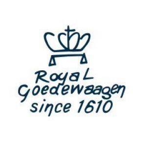 royal goedewaagen - Google zoeken