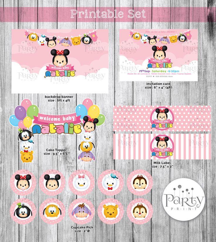 Set of 28 DISNEY BABIES Grolier Board Books Mickey Minnie Donald Daisy Goofy VGC
