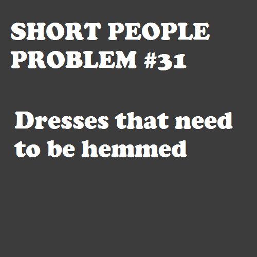 Maxi dress for short girl x girl