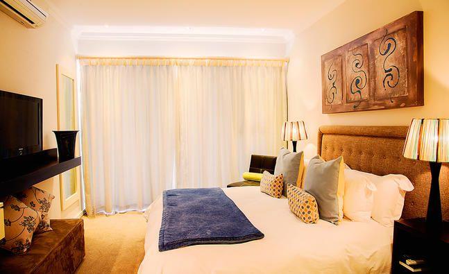Knysna room_3695