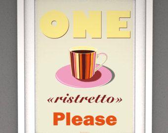 25+ best ideas about poster küche on pinterest | küche zeichnen ... - Poster Für Küche