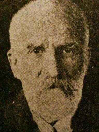 Hattat Kamil Akdik