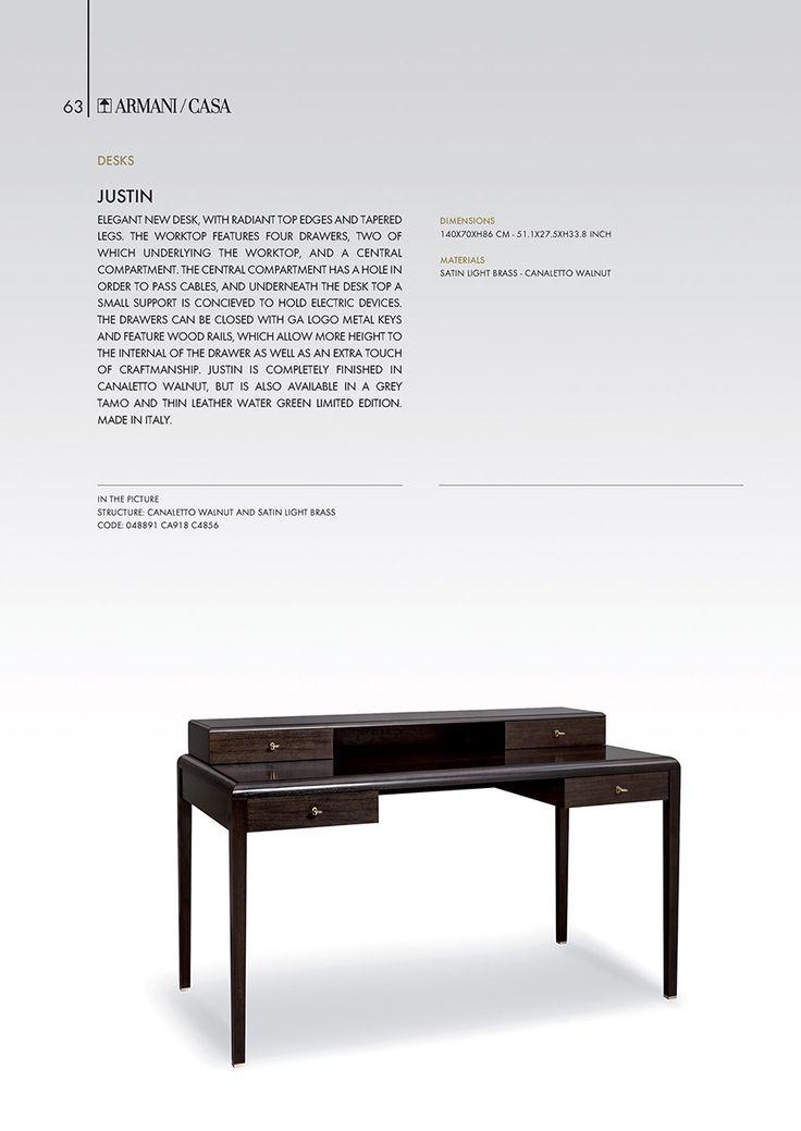 Les 901 meilleures images propos de mobilier assise for Entreposage de meuble