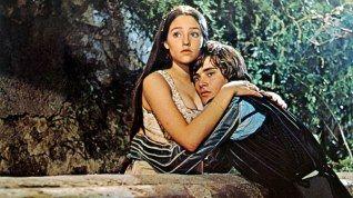 1968: Romeu e Julieta