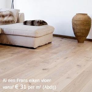 Google Afbeeldingen resultaat voor http://www.devloerderij.nl/upload/image/frans-eiken-vloer-abdij.jpg