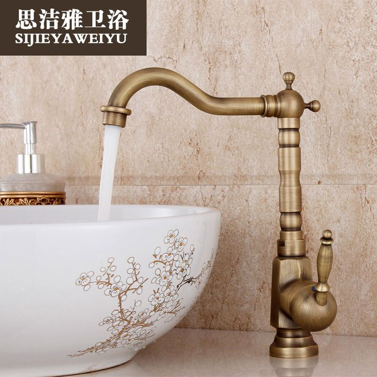 Find More Information about 2016 New Grifo Lavabo Robinet Torneira Para Banheiro…
