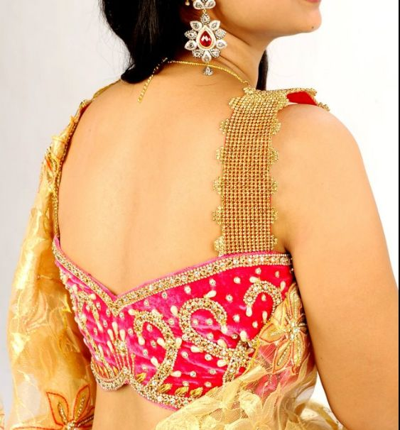 mugdha_art_studio_blouse-designs.jpg