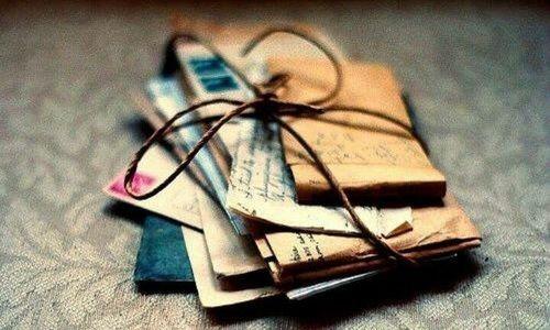 10年後のわたしに伝えたいこと。タイムカプセル郵便で未来の自分に手紙を送ろう