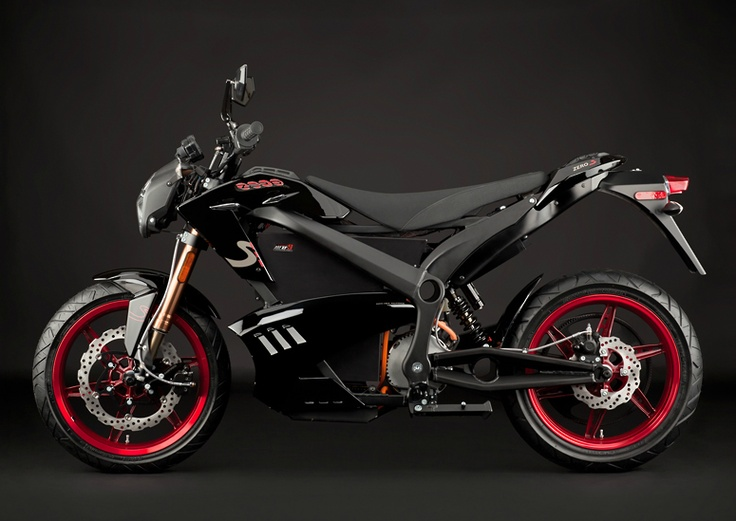 7 Best Electric Motorcycles Images On Pinterest Electric