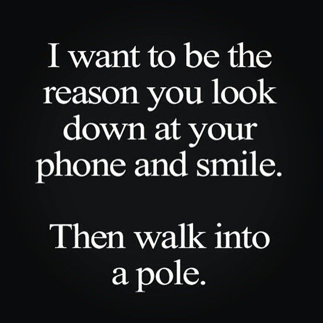 Sonrisa:-)