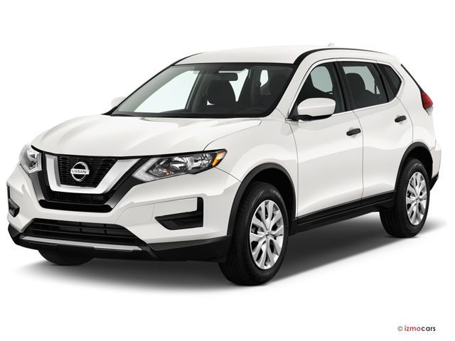 Nissan Rogue Prices, Reviews and Pictures | U.S. News & World Report